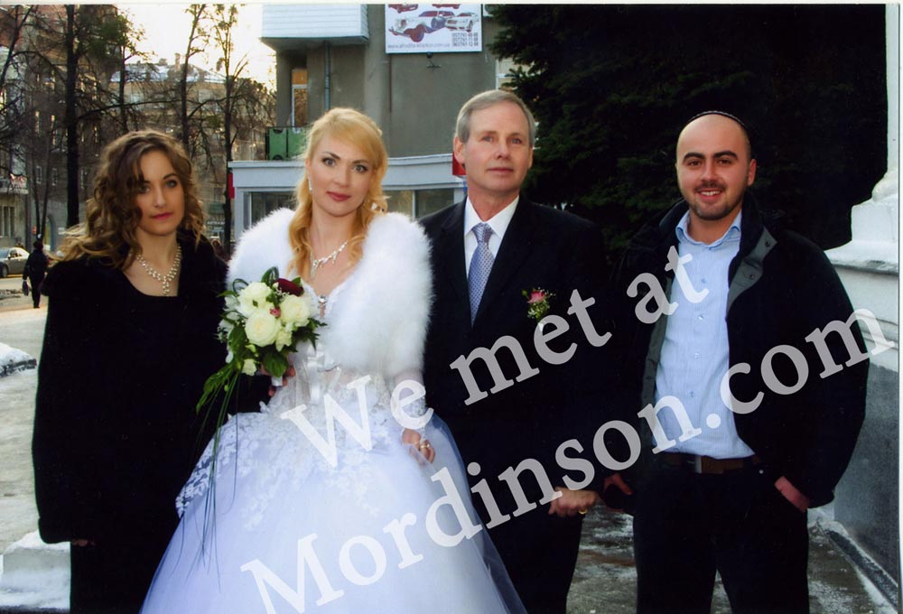 To ukrainian marriage agency ukraine