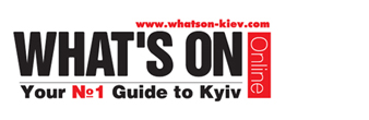 mordinson marriage agency featured by the Whats on Kiev