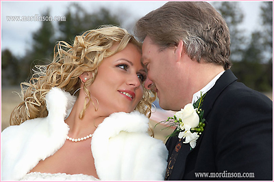 Russian bride love story, Romance story experience sharing, successful relationship, how to find Russian mail order Bride