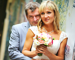 dundalk singles dating site Dundalk's best free dating site 100% free online dating for dundalk singles at mingle2com our free personal ads are full of single women and men in dundalk looking for serious relationships, a little online flirtation, or new friends to go out with.